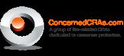 ConcernedCRAs