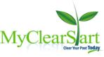 MyClearStart