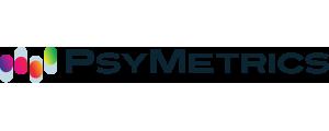 PsyMetrics