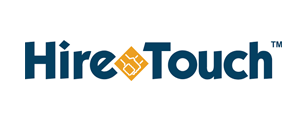 Hire Touch